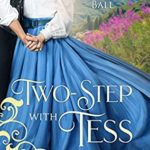 [PDF] [EPUB] Two-Step with Tess (The Matchmaker's Ball, #1) Download