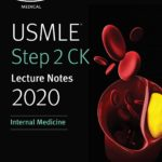 [PDF] [EPUB] USMLE Step 2 CK Lecture Notes 2020: Internal Medicine Download