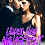 [PDF] [EPUB] Under New Management (The Hospital Series Book 3) Download