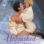[PDF] [EPUB] Unmasked by the Marquess (Regency Imposters, #1) Download
