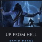 [PDF] [EPUB] Up From Hell Download
