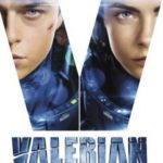 [PDF] [EPUB] Valerian and the City of a Thousand Planets: The Official Movie Novelization Download