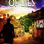 [PDF] [EPUB] Valley of Lies: A British Mystery (The Devonshire Mysteries Book 2) Download