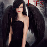 [PDF] [EPUB] Vampire Lies (Blood and Snow, #23) (Blood and Snow Season Two, #1) Download