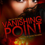 [PDF] [EPUB] Vanishing Point (Circle of Spies, #2.5) Download