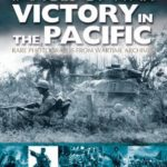 [PDF] [EPUB] Victory in the Pacific (Images of War) Download