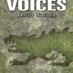 [PDF] [EPUB] Voices by David Guymer Download