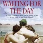 [PDF] [EPUB] Waiting For The Day Download