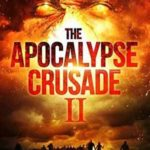 [PDF] [EPUB] War of the Undead Day Two (The Apocalypse Crusade #2) Download