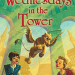 [PDF] [EPUB] Wednesdays in the Tower Download