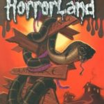 [PDF] [EPUB] Welcome To Camp Slither (Goosebumps HorrorLand, #9) Download