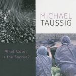 [PDF] [EPUB] What Color Is the Sacred? Download
