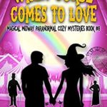 [PDF] [EPUB] When Curse Comes to Love (Magical Midway #8) Download