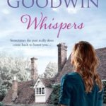 [PDF] [EPUB] Whispers by Rosie Goodwin Download