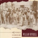 [PDF] [EPUB] Whitewashed Adobe: The Rise of Los Angeles and the Remaking of Its Mexican Past Download