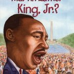 [PDF] [EPUB] Who Was Martin Luther King, Jr.? Download