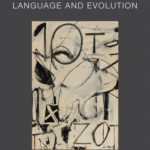 [PDF] [EPUB] Why Only Us: Language and Evolution Download