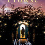 [PDF] [EPUB] Will You Remember Me? (No Greater Love #6) Download