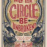 [PDF] [EPUB] Will the Circle Be Unbroken?: A Memoir of Learning to Believe You're Gonna Be Okay Download