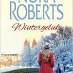 [PDF] [EPUB] Wintergeluk Download