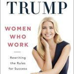 [PDF] [EPUB] Women Who Work: Rewriting the Rules for Success Download