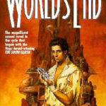 [PDF] [EPUB] World's End (The Snow Queen Cycle, #2) Download