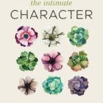 [PDF] [EPUB] Writing the Intimate Character: Mastering Point of View and Characterization in Fiction Download