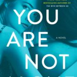 [PDF] [EPUB] You Are Not Alone Download