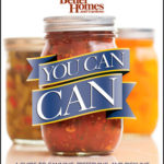 [PDF] [EPUB] You Can Can Download