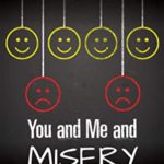 [PDF] [EPUB] You and Me and Misery Download