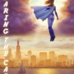 [PDF] [EPUB] Young Sentinels (Wearing the Cape, #3) Download