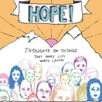 [PDF] [EPUB] Your Life Is a Life of Hope!: Thoughts on Things That Make Life Worth Living Download