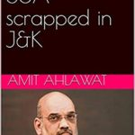 [PDF] [EPUB] 370 and 35A scrapped in JandK Download