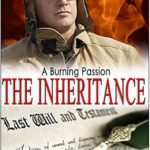 [PDF] [EPUB] A Burning Passion (Hidden Cove Firefighters, #8; The Inheritance, #1) Download