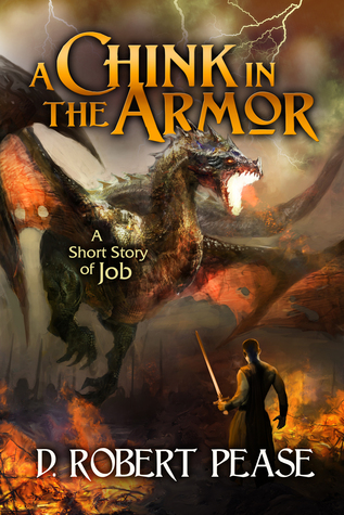[PDF] [EPUB] A Chink in the Armor Download by D. Robert Pease