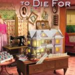 [PDF] [EPUB] A Dollhouse to Die For (A Deadly Notions Mystery) Download