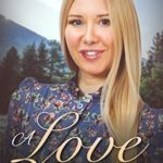 [PDF] [EPUB] A Love Beyond Suspicion (Love on the Trails #1) Download