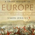 [PDF] [EPUB] A Short History of Europe: From Pericles to Putin Download