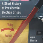 [PDF] [EPUB] A Short History of Presidential Election Crises: (and How to Prevent the Next One) Download