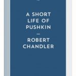 [PDF] [EPUB] A Short Life of Pushkin Download