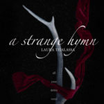 [PDF] [EPUB] A Strange Hymn (The Bargainer, #2) Download
