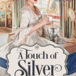 [PDF] [EPUB] A Touch of Silver (The Daring Dersinghams #1) Download