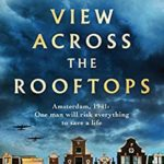 [PDF] [EPUB] A View Across the Rooftops Download
