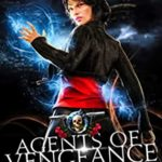 [PDF] [EPUB] Agents of Vengeance (Federal Agents of Magic Book 8) Download