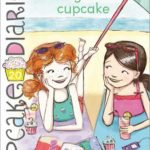 [PDF] [EPUB] Alexis: The Icing on the Cupcake Download