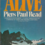 [PDF] [EPUB] Alive: The Story of the Andes Survivors Download
