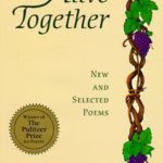 [PDF] [EPUB] Alive Together: New and Selected Poems Download