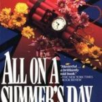 [PDF] [EPUB] All on a Summer's Day Download