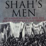 [PDF] [EPUB] All the Shah's Men: An American Coup and the Roots of Middle East Terror Download