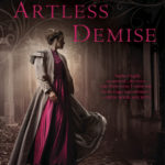 [PDF] [EPUB] An Artless Demise (Lady Darby Mystery #7) Download